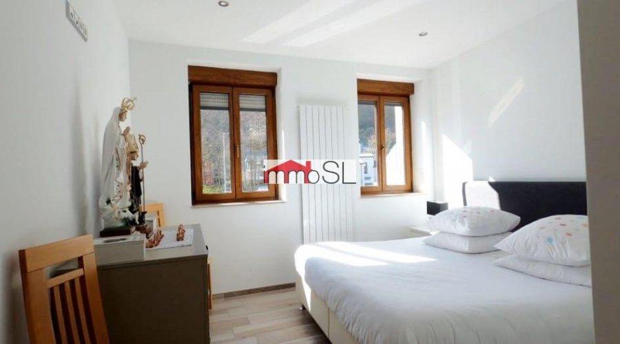 acheter maison 5 chambres 352.64 m² larochette photo 6