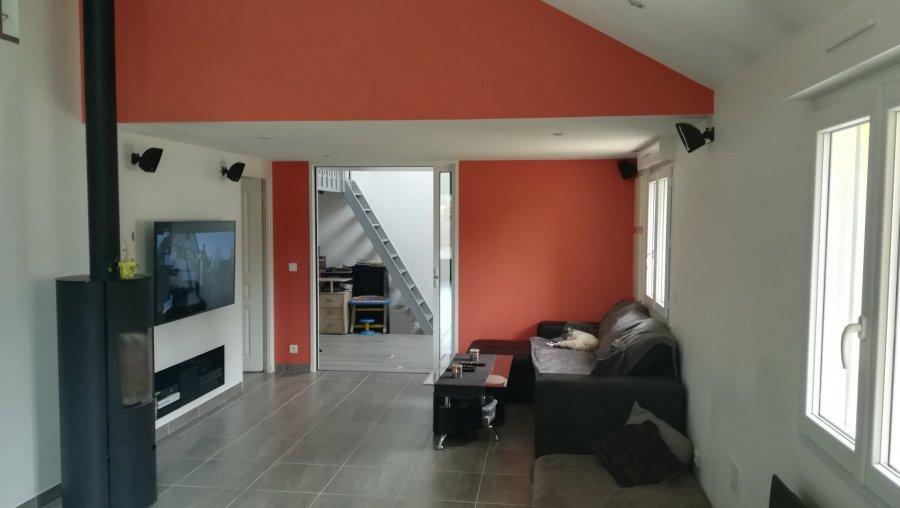acheter maison 6 pièces 110 m² saint-jean-de-monts photo 4