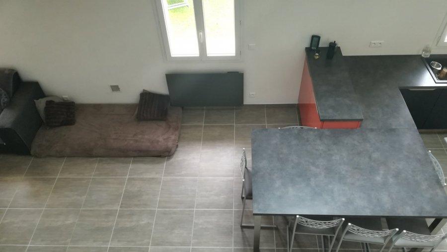 acheter maison 6 pièces 110 m² saint-jean-de-monts photo 6