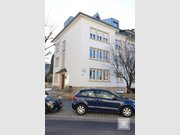 Apartment for rent 2 bedrooms in Luxembourg-Limpertsberg - Ref. 6793715
