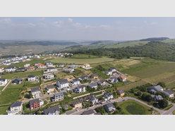Terrain constructible à vendre à Wincheringen - Réf. 6543859