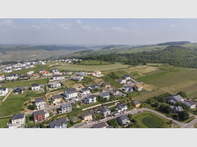 Bauland zum Kauf in Wincheringen - Ref. 6543859