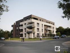 1-Zimmer-Apartment zum Kauf in Luxembourg-Cessange - Ref. 6621939