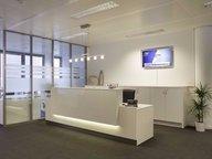 Bureau à louer à Luxembourg-Kirchberg - Réf. 4066035
