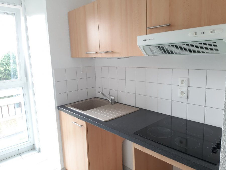 louer appartement 3 pièces 66.6 m² baccarat photo 3