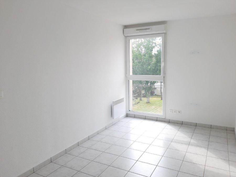 louer appartement 3 pièces 66.6 m² baccarat photo 4