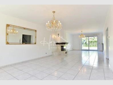 Maison à vendre 4 Chambres à Strassen - Réf. 7219955