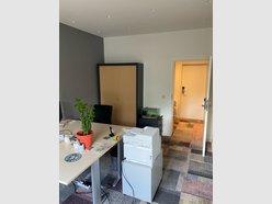 Büro zur Miete in Dudelange - Ref. 6769395