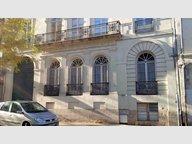 Appartement à vendre F6 à Saumur - Réf. 4868851