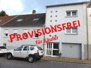 Einfamilienhaus zum Kauf 6 Zimmer in Sulzbach - Ref. 6454003