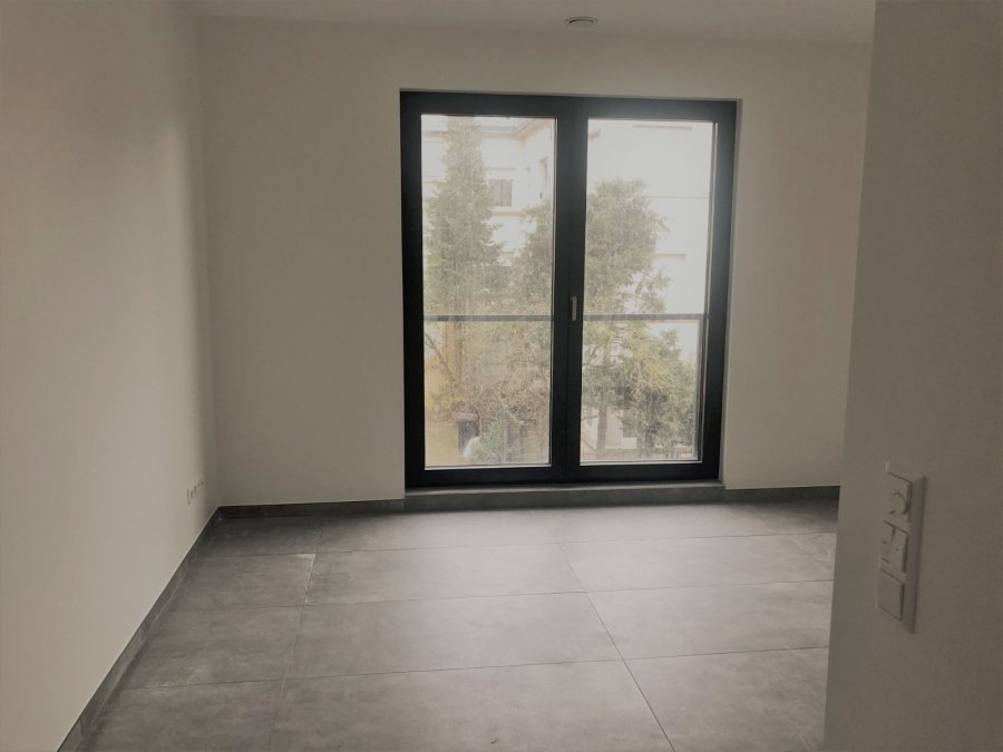 louer appartement 2 chambres 88 m² luxembourg photo 3