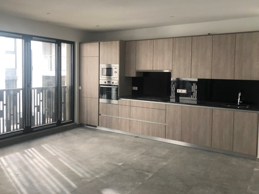 louer appartement 2 chambres 88 m² luxembourg photo 4