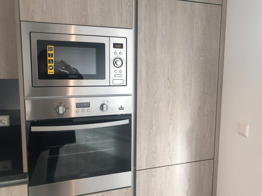 louer appartement 2 chambres 88 m² luxembourg photo 5