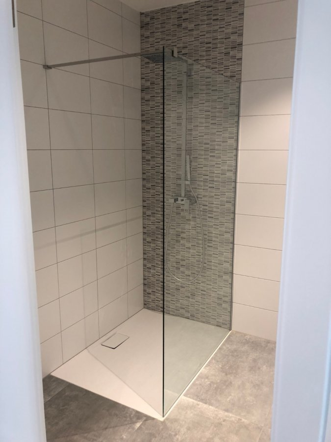 louer appartement 2 chambres 88 m² luxembourg photo 6