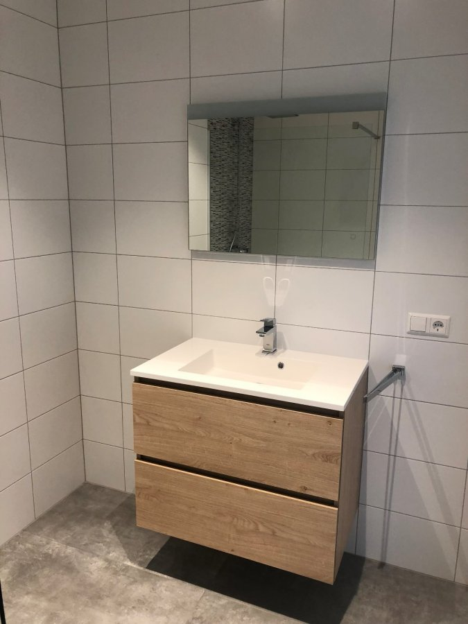 louer appartement 2 chambres 88 m² luxembourg photo 7