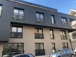 Apartment for rent 2 bedrooms in Luxembourg-Gare - Ref. 6650611