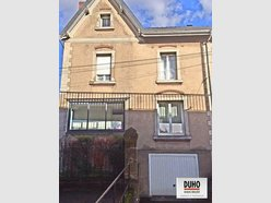 Maison jumelée à vendre F6 à Thionville - Réf. 5737203