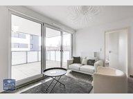 Appartement à vendre F3 à Strasbourg - Réf. 6265587