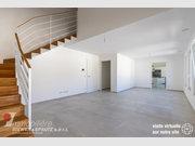 Duplex for rent 2 bedrooms in Berbourg - Ref. 6798067