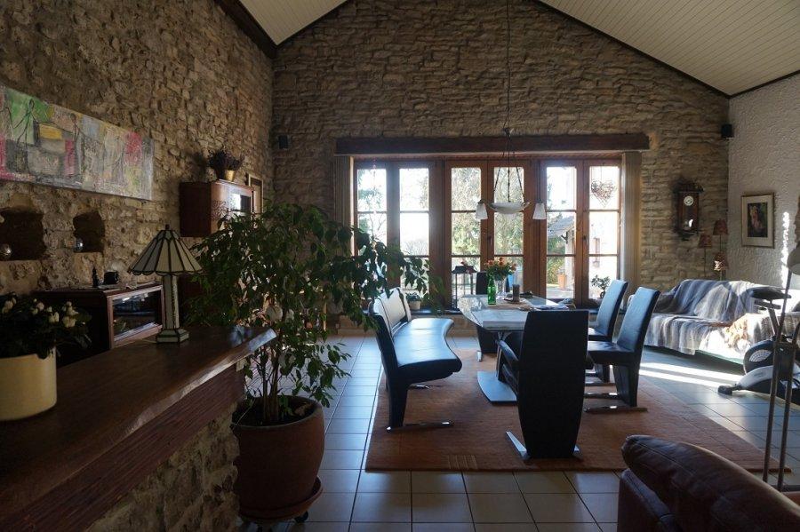 haus kaufen 9 zimmer 340 m² wallerfangen foto 2