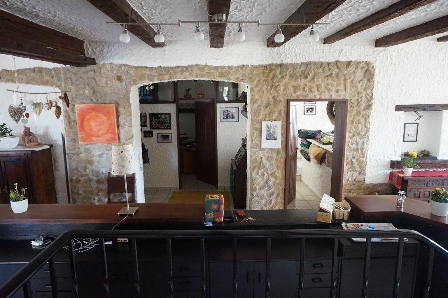 haus kaufen 9 zimmer 340 m² wallerfangen foto 3