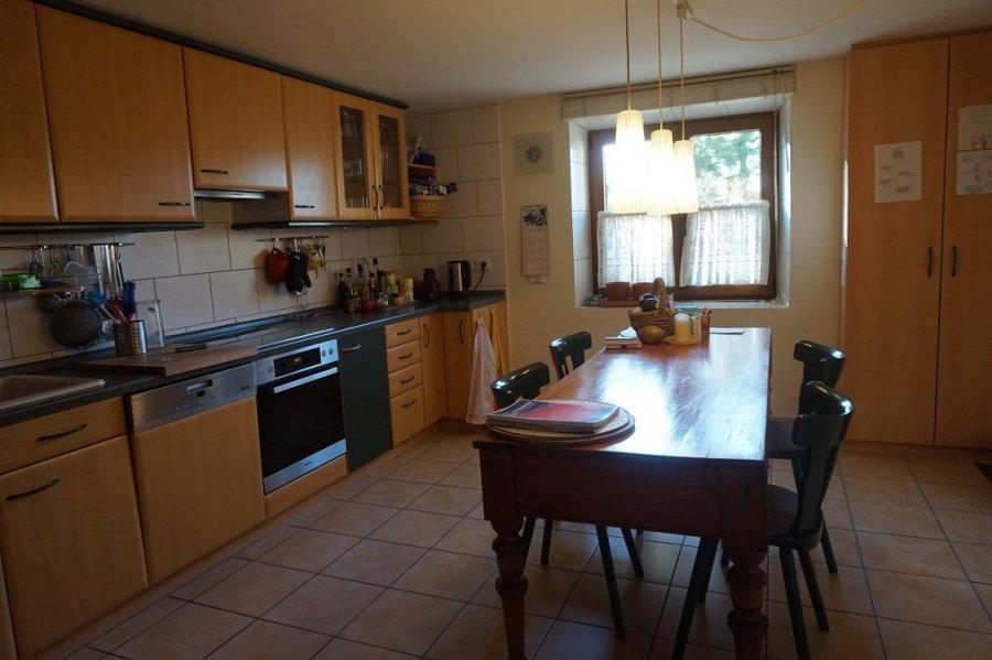 haus kaufen 9 zimmer 340 m² wallerfangen foto 5