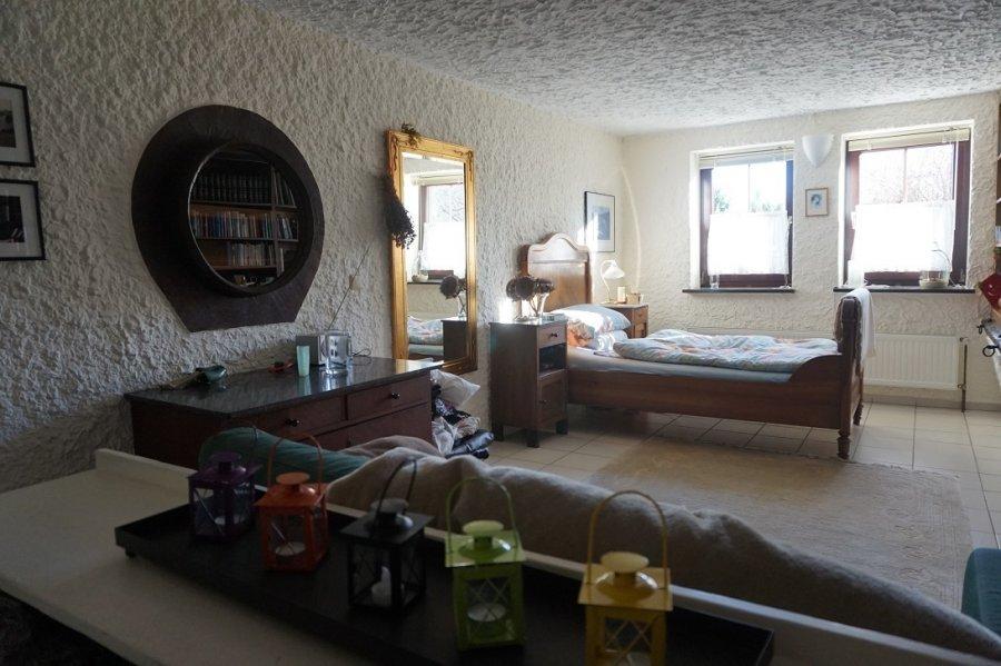 haus kaufen 9 zimmer 340 m² wallerfangen foto 6