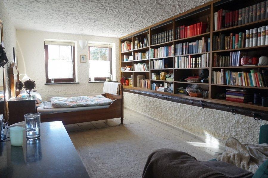 haus kaufen 9 zimmer 340 m² wallerfangen foto 7