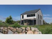 Maison jumelée à vendre 3 Chambres à Folschette - Réf. 5950195