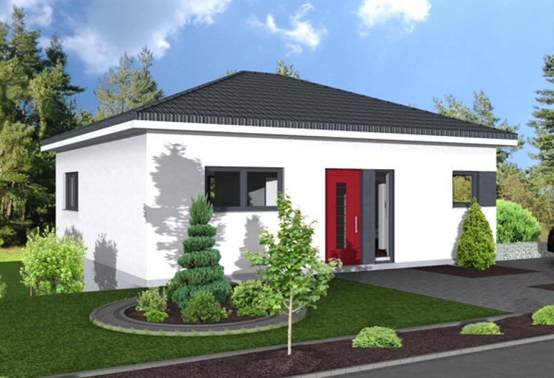acheter maison 4 pièces 148 m² gerolstein photo 3
