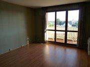 Appartement à vendre F3 à Bischwiller - Réf. 6023923