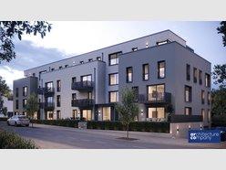Penthouse à vendre 3 Chambres à Luxembourg-Cessange - Réf. 7154675