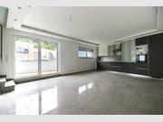 Duplex à vendre 2 Chambres à Rodange - Réf. 5921779
