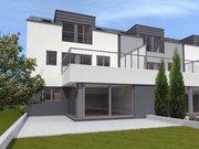 Lotissement à vendre 4 Chambres à Echternach - Réf. 3566579