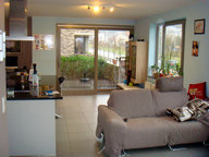 Wohnung zum Kauf 1 Zimmer in Differdange - Ref. 6712307