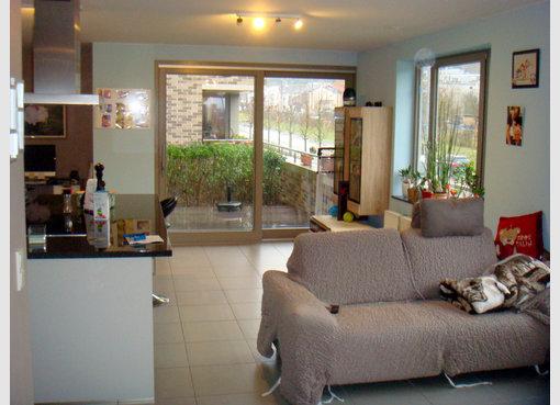 Wohnung zum Kauf 1 Zimmer in Differdange (LU) - Ref. 6712307