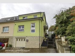 Maison à vendre 3 Chambres à Junglinster - Réf. 6589427