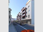 Wohnung zum Kauf 1 Zimmer in Luxembourg-Centre ville - Ref. 6261747