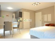 Apartment for rent 1 bedroom in Luxembourg-Centre ville - Ref. 6724595