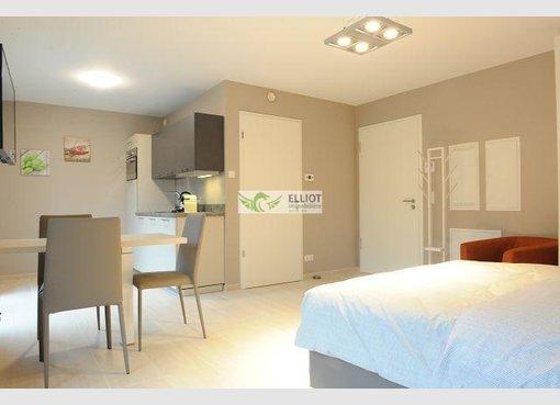 Appartement à louer 1 Chambre à Luxembourg (LU) - Réf. 6724595