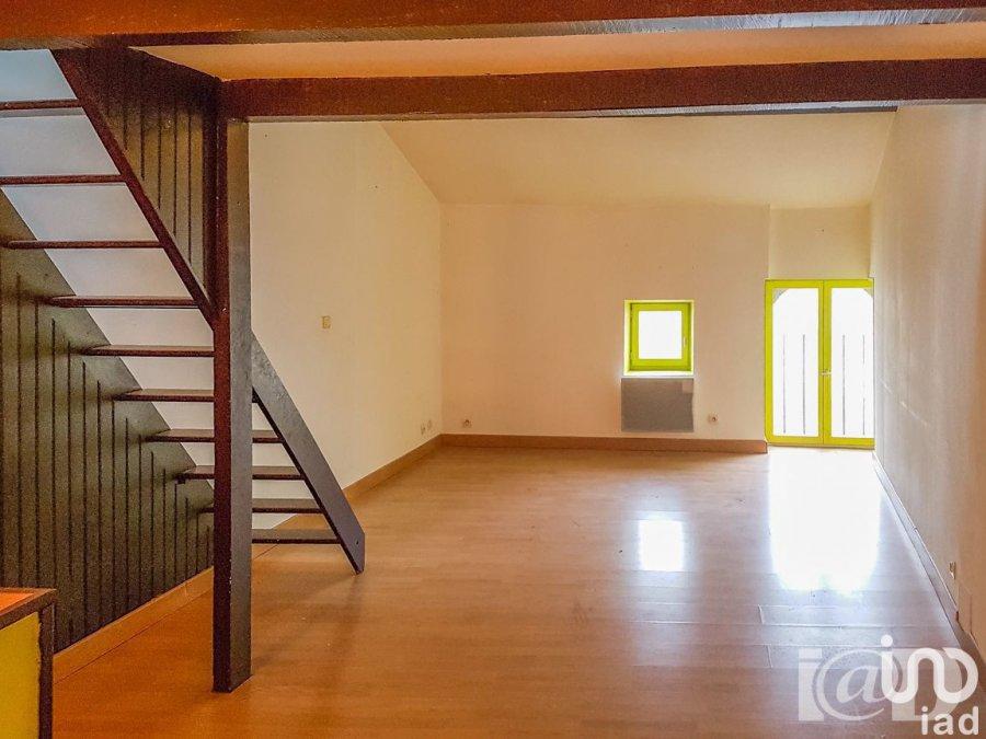 louer appartement 2 pièces 60 m² toul photo 3