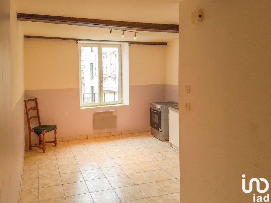 louer appartement 2 pièces 60 m² toul photo 2