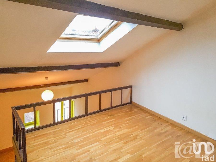 louer appartement 2 pièces 60 m² toul photo 4