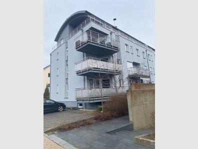 Appartement à louer 2 Chambres à Mamer - Réf. 7064563