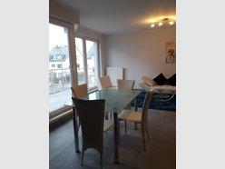 Wohnung zur Miete 2 Zimmer in Mamer - Ref. 7064563