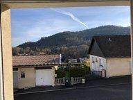 Maison à vendre à Remiremont - Réf. 6872051