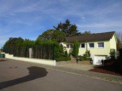 Maison à vendre 3 Chambres à Perl-Perl - Réf. 6093811