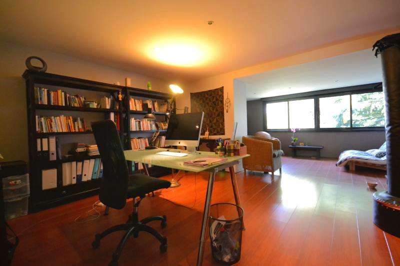 acheter maison 8 pièces 220 m² malzéville photo 7