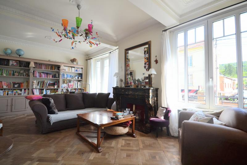 acheter maison 8 pièces 220 m² malzéville photo 2