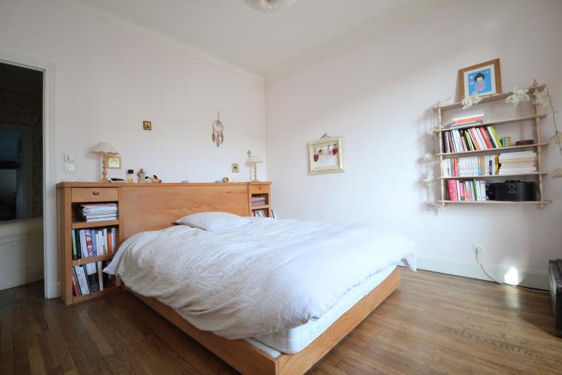 acheter maison 8 pièces 220 m² malzéville photo 1